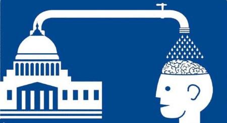 4 brainwashing b