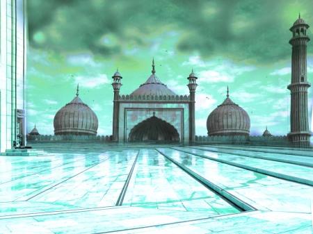 8 ramadan mosque copy