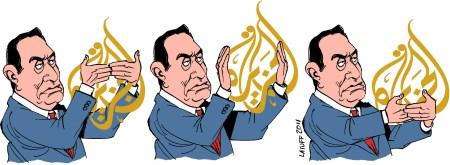 aljazeera latuff