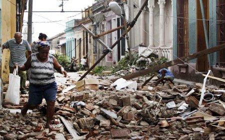 Cuba Sandy 17