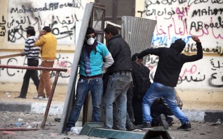 egypt protest b 6