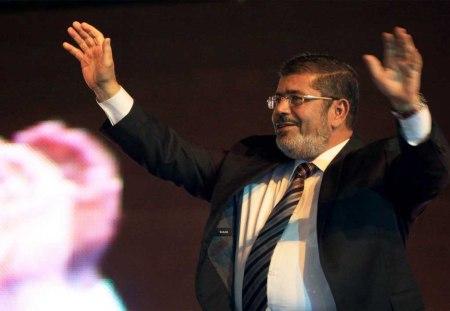 Morsi 5