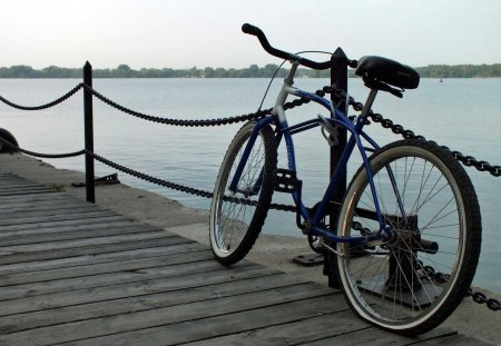bycicle flat tire 3