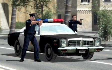 LAPD 1