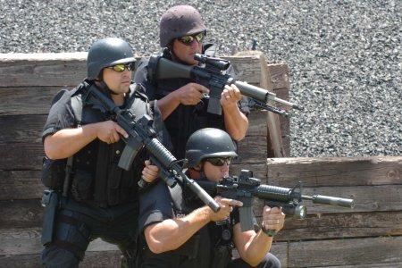 LAPD 2