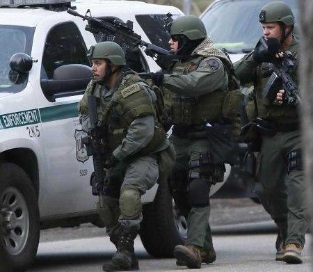 LAPD 5
