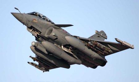 rafale fighter jet 2
