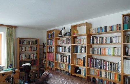 Min Ki bookshelf DSCN2417