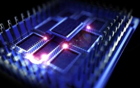quantum computing 1