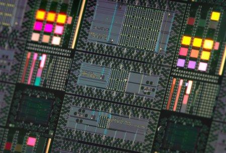 quantum computing 2