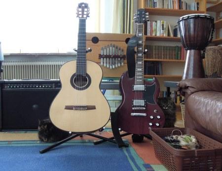 Wendy Mia guitars DSCN2572