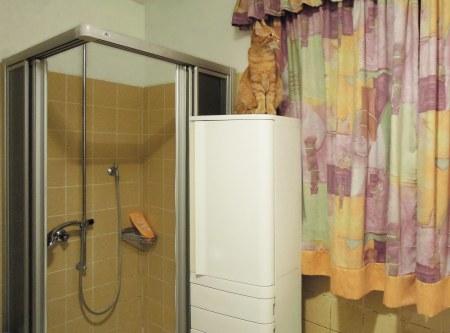 4 Gandhi bath DSCN2743
