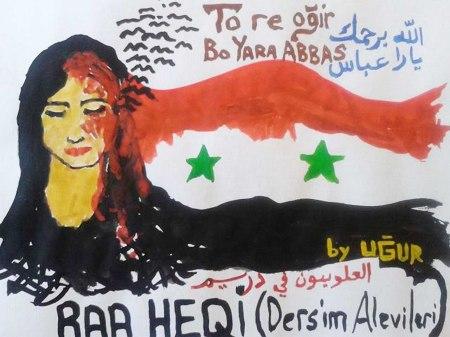3 Yara Abbas 10