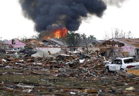 Oklahoma Tornado 15