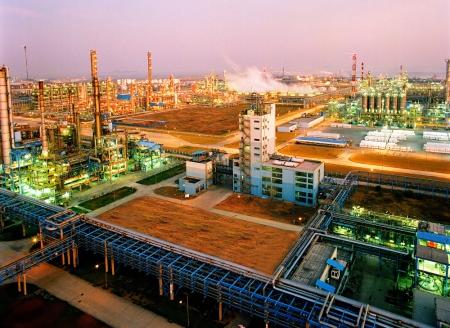 BASF plants 1