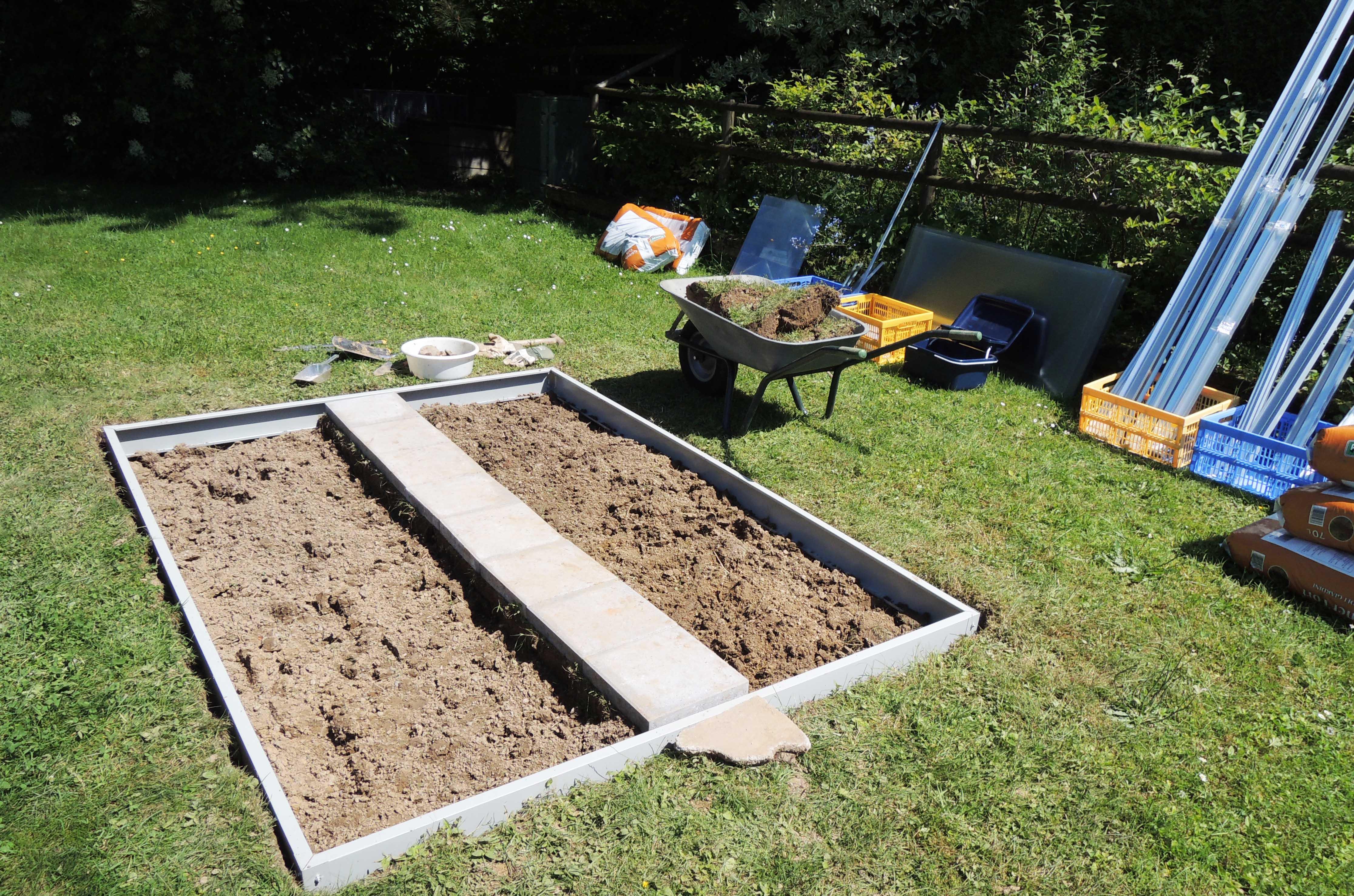 Pdf diy menards storage building plans download make a for Garden shed kits menards