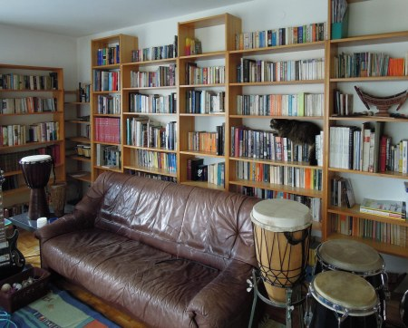 Wendy book shelf DSCN2759