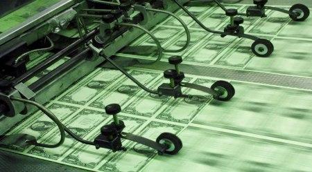 dollar-printing 2b