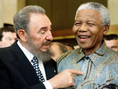 Mandela Castro 3