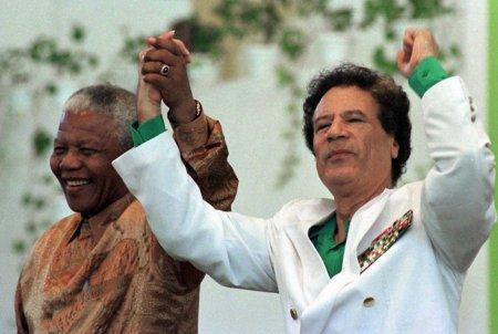 Mandela Gaddafi 3