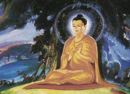 Buddha 2b
