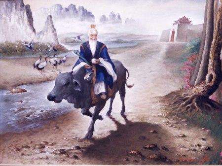 Lao Tse 2