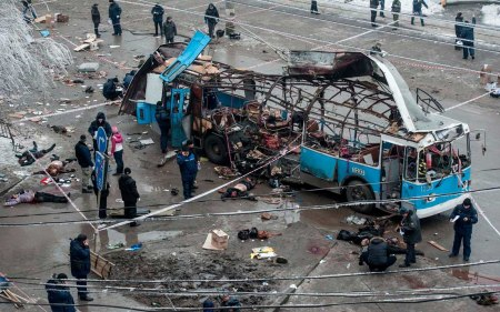 Volgograd bombing 1