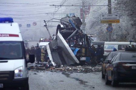 Volgograd bombing 2