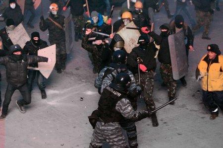 Ukraine riots 19 p