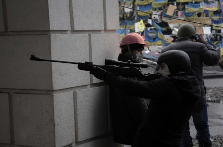 Ukraine riots 23 s