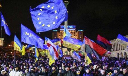 Ukraine riots 30