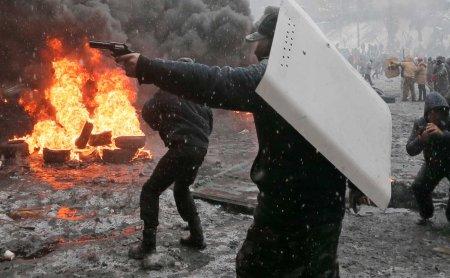 Ukraine riots 38