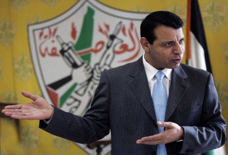 Mohammed Dahlan 2
