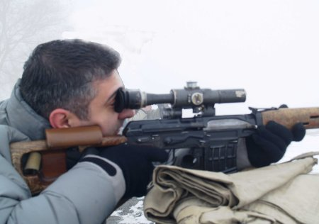 snipers ukraine 4