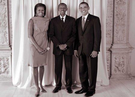 Kagame Obama 34