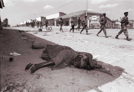 Rwanda genozide 31