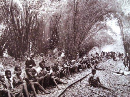 Rwanda genozide 32