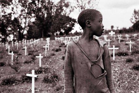 Rwanda genozide 35