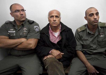 Mordechai Vanunu 5