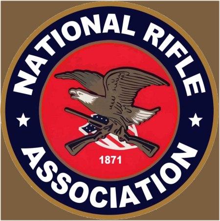 NRA Emblem