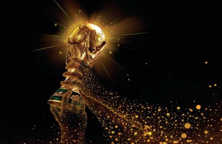 FIFA-Worldcup