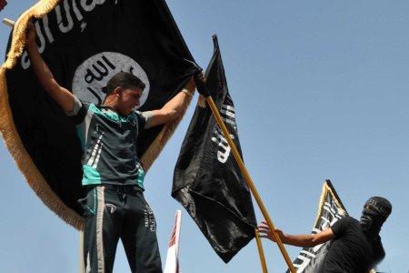IS iraq 07 2014 36