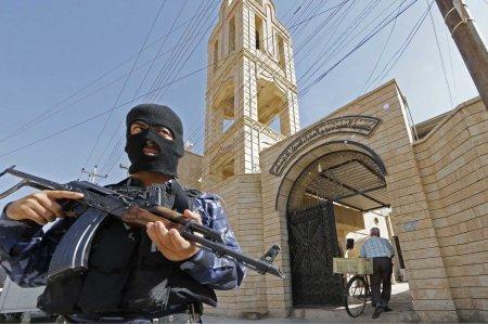 IS iraq 07 2014 37