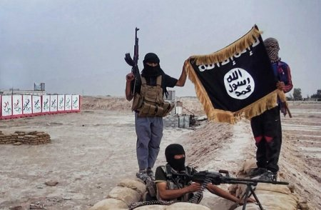 Islamic State 55 a