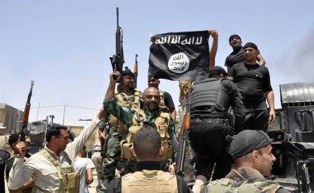 Islamic State 55 b