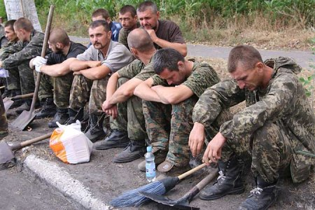 Ukraine POWs 3