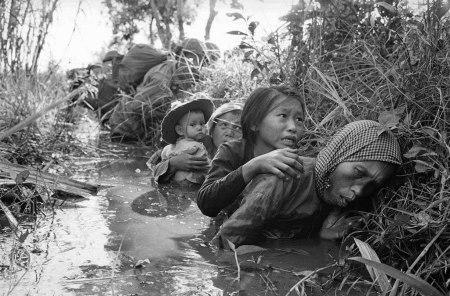 vietnam war 2