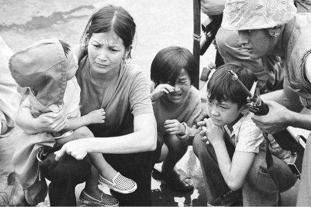 vietnam war 3