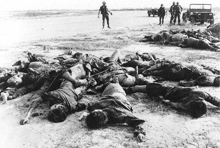 vietnam war 5