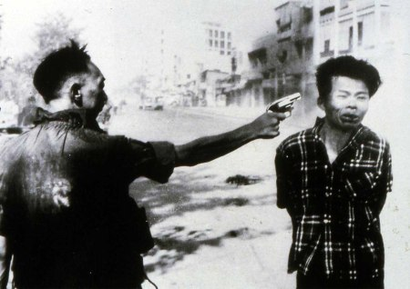 vietnam war adams